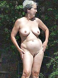 Bbw granny, Granny bbw, Mature bbw, Big granny, Granny boobs, Granny big boobs