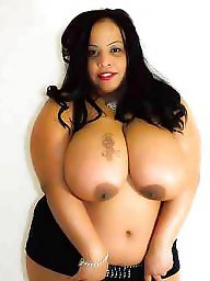 Black bbw, Bbw black, Bbw ebony, Big black, Ebony boobs, Big ebony