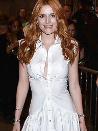 Redhead, Crazy