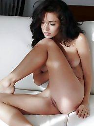 Public, Sexy, Babes, Hot, Babe