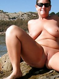 Mature, Big mature, Big boob, Public mature, Big matures