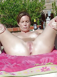 Amateur mom, Mature mom, Amateur moms