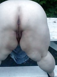 Bbw ass, Masturbation, Masturbate, Mature bbw ass, Masturbating, Bbw matures