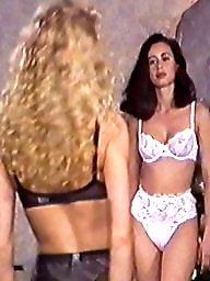 Lingerie, Panties, Pantie, Vintage lingerie