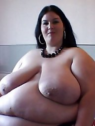 Bellies, Belly, Hanging, Huge, Bbw belly