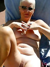 Bbw granny, Mature bbw, Granny bbw, Granny boobs, Big granny, Mature boobs