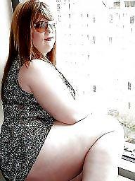 Curvy, Sexy dress, Curvy bbw, Bbw curvy, Sexy bbw, Dressed