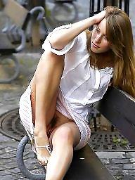 Stocking, Leggings, Legs stockings