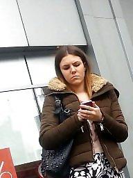 Spy, Romanian, Face, Faces, Spy cam