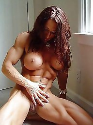 Mature ebony, Ebony mature, Ebony milf, Black mature, Ebony milfs, Mature black
