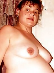 Pregnant, Pretty, Pregnant babe, Amateur pregnant