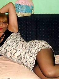 Mature porn, Mom porn, Amateur mom