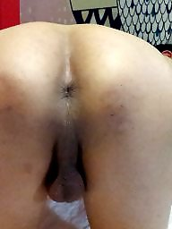Korean, Boys, Asians, Asian anal