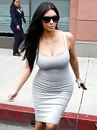 Celebrity, Show, Nipples