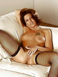Stockings, Stocking, Amateur milf, Milf stockings, Amateur stockings, Milf stocking