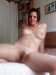 Nipple