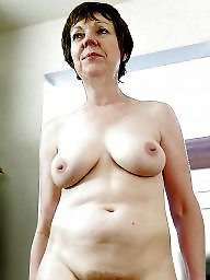 Granny, Grannies, Web, Milfs, Mature slut, Amateur mature