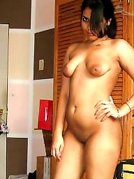 Indian, Asian, Indian milf, Asian milf, Indians, Ups