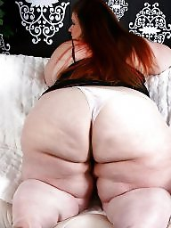 Fat ass, Huge ass, Huge asses, Fat asses