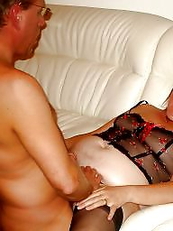 Swinger, Swingers, Wedding, Wedding ring, Mature wives, Mature swingers