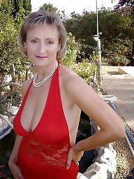 Mature nipples, Nipple, Mature dress, Dressing, Mature nipple, Mature dressed