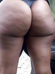 African, Ebony bbw, Bbw ebony, Big booty, Big black ass, Ebony big ass