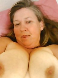 Natural boobs, Curvy, Natural, Bbw curvy, Curvy bbw, Big natural boobs