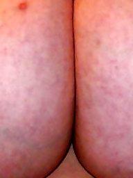 Bbw, Big nipples