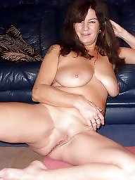 Saggy, Saggy tits, Mature tits, Saggy mature, Milf tits
