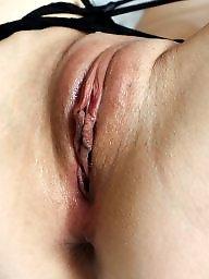 Lingerie, Asses, Amateur tits, Amateur lingerie