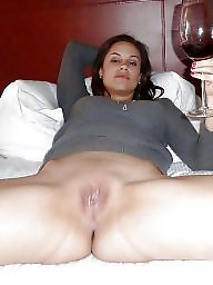 Swinger, Swingers, Wedding, Bottomless, Wives, Mature wives