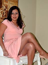 Toy, Mature latin, Latin mature