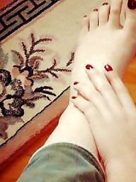 Turkish, Turkish feet, Teen feet, Turkish milf, Turkish teen, Milf feet
