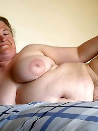Fat, Old mature, Fat mature, Exposed, Bbw old, Nasty