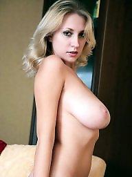 Boobs, Big boobs, Amateur boobs, Big