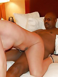 Bbc, Mature interracial, Milf interracial, Mature wives, Interracial mature, Mature love