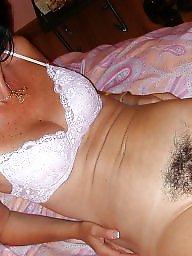 Italian, Italian milf, Italian amateur, Milf hairy