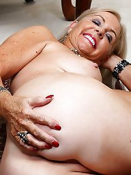 Plump, Blonde mature, Mature blonde, Cute, Plump mature, Blond mature