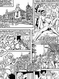Old cartoon, Old young cartoon, Old, Young cartoon, Old young cartoons, Hardcore cartoon