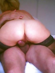 Nurse, Ass mature, Nurses, Mature asses