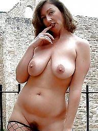 Tits, Mature big tits, Big tits mature, Big mature, Mature women