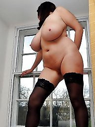 Curvy, Bbw big ass, Curvy bbw