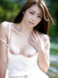 Asian mature, Asian, Mature asian