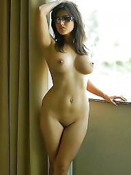 Ripe, Mature boobs, Beautiful mature, Beauties, Sweet, Mature boob
