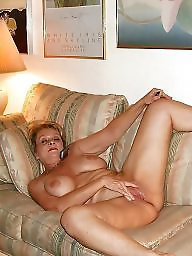 Real mom, Amateur mature, Amateur mom, Amateurs, Amateur moms, Mature moms