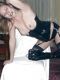 Nylon, Nylons, Milf stockings, Milf stocking