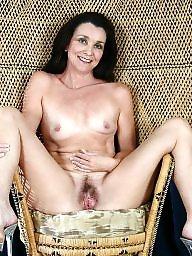 Hairy, Natural, Hairy matures, Hairy women, Natural mature