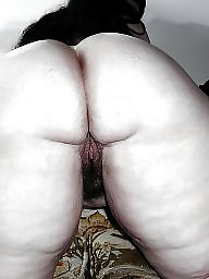 Ass, Milf ass, Bbw big ass, Big ass milf