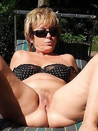 Amateur granny, Granny amateur, Mature grannies, Granny mature