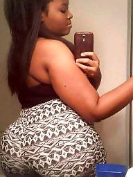 Bbw ass, Ebony bbw, Black ass, Black bbw, Bbw ebony, Ebony ass